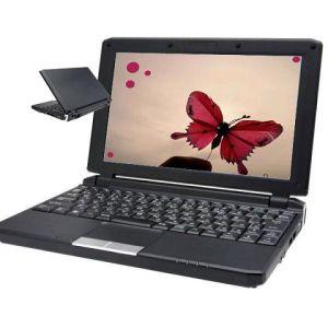 """12.1"""" Laptop (FW-120)"""