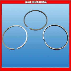 Car Piston Ring S1220014 for Daewoo Nubira pictures & photos