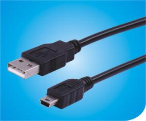 USB Am/M5p 1.8m (LSC005)