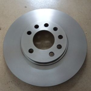 High Quality Brake Disks pictures & photos