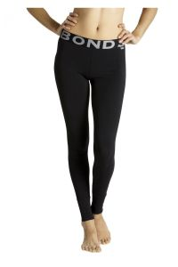 Womens Plus Size Workout Fitness Lycra Leggings Women Spandex Workout Compression Pants pictures & photos
