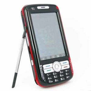 Saide T88 TV mobile phone