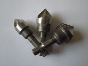 Chamfering Tool pictures & photos