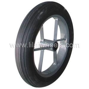 """Wheel (15""""X2.7)"""