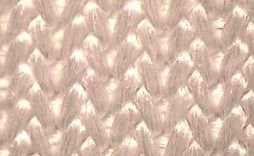 Polyester Nylon Microfiber Knitted Wipes With Sealed Edges (WIP-2009-LE)