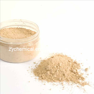 Cerium Oxide, CEO2 99%-99.999%, Polishing Glass, Heat-Stabilizer and Anti-Aging in Plastic and Rubber pictures & photos