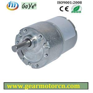 Round Motor (GYR-37B)