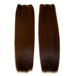 Yaki Hair Extensions (FJLY-007)