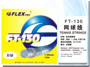 Tennis Strings (FT-130/140)