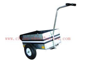 Tool Cart (TC2010)