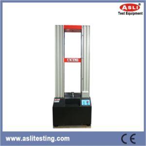 50n - 600kn Tensile Tester Price/ Lab Testing Machine/Tensile Testing Machine pictures & photos