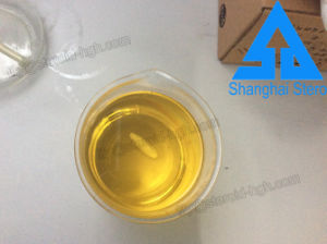 Injectable Vials Steroids Drostanolone Propionate 100mg/Ml pictures & photos