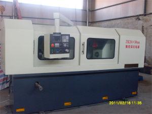 CNC Horizontal Drilling Machine