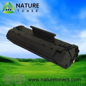 Compatible Toner Cartridge C3906A for HP Laserjet 5L/ 6L pictures & photos