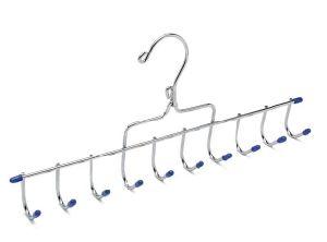 Metal Hanger (DX164B)