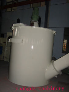 Heating Boiler (KSD-200) pictures & photos