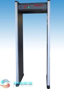 Detector De Metal Usado