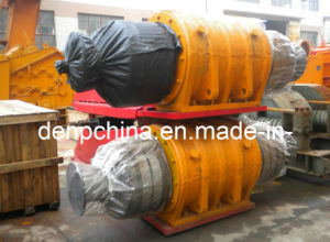 Shanbao Jaw Crusher Spare Parts Movable Jaw for Sale pictures & photos