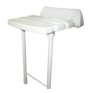 Shower Seat & Chair (HCC-3)
