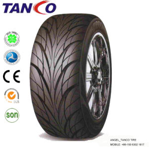 Budget Commercial Business Car Tyre (R12~R26) pictures & photos