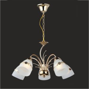 Chandelier Lamps Pendant Lamp pictures & photos