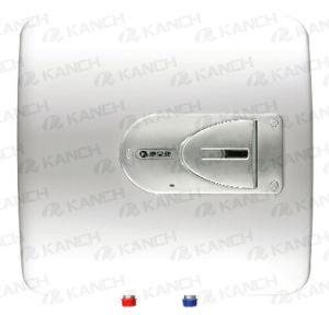 20L Small Capacity Water Heater (KZ86F 20L)