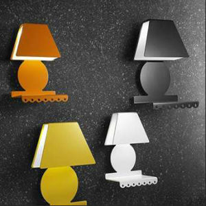 Greative Wall Lamp /Vase Wall Lamp /Artistic Wall Lamp pictures & photos