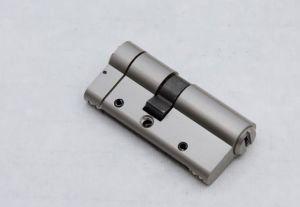 Brass Cylinder (TKJB005) Lock Cylinder pictures & photos