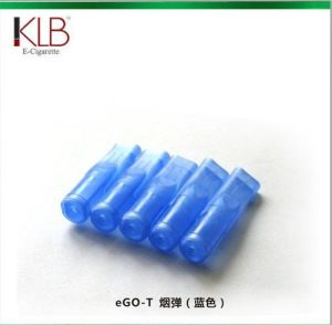 Transparent and Colerful EGO-T Cartridge