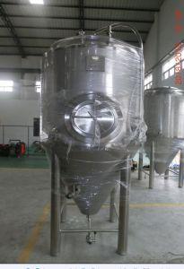 1000L Storage Tank (MTB)