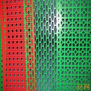 Heavy-Duty Hexagonal Wire Netting S0226 pictures & photos