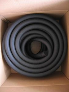 EPDM Sponge Cord pictures & photos