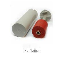 Frama Ink Roller