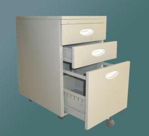 Fedestal for Desk (RG-01)