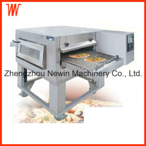 Best Electric Conveyor Pizza Oven 18 Inch pictures & photos