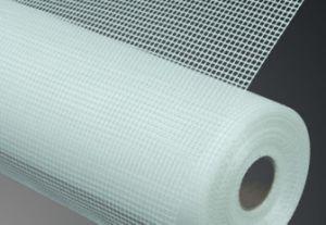 Heat Insulation Profession Ceramic Fiber Cloth pictures & photos