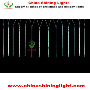 Waterproof Outdoor Use LED String Lights pictures & photos