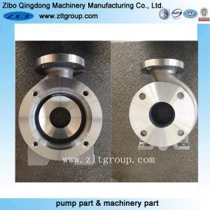 ANSI Centrifugal Pump Goulds 3196 Pump Casing pictures & photos