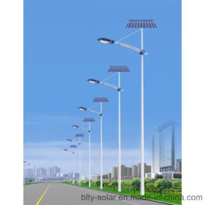 30W LED Light Solar Street Light pictures & photos