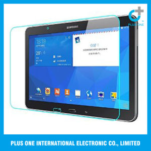 Excellent Tempered Glass Screen Protector for Samsung Tab4 10.1 / T531 pictures & photos