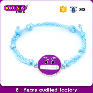 2016 Hot Sale High Quality Jewelry Fashion Europe Bracelet pictures & photos