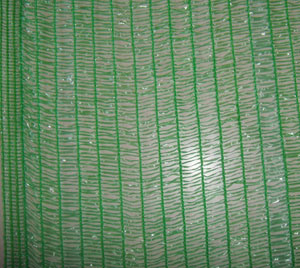 UV Protection Shade Net (AN040S) pictures & photos