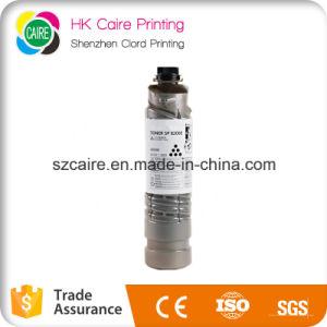 Compatible 820076 Sp8200 Toner Cartridge for Ricoh Aficio Sp8200dn Sp8300dn pictures & photos