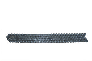 Standard Motorbike Part (Chain) pictures & photos