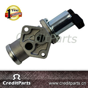 Idle Air Control Valve Speed Sensor for Opel Vauxhall 90411546 837102 pictures & photos