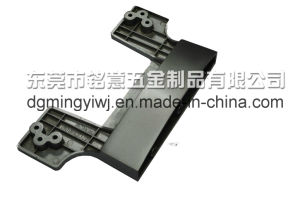 Heatd Sales of Magnesium Alloy Die Casting Parts Called Bottom Cases (AL8909) Made by Mingyi pictures & photos