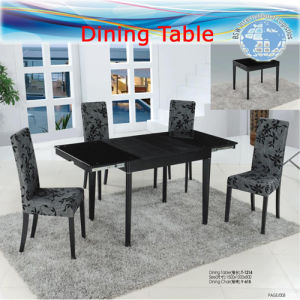 Sea Shipping Office Furniture/Dining Table/Office Consumable, Shipping Agent pictures & photos