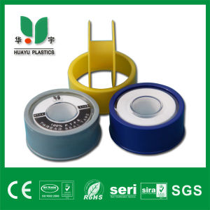 3/4′′ Seal Tape with Transparent Spool pictures & photos