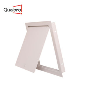 Steel welded flush access panel AP7050 pictures & photos