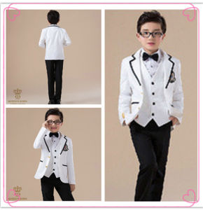 Wedding Flower Girl Boy Suit, Factory Direct